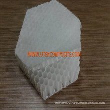 30mm Polypropylene Honeycomb Core for FRP